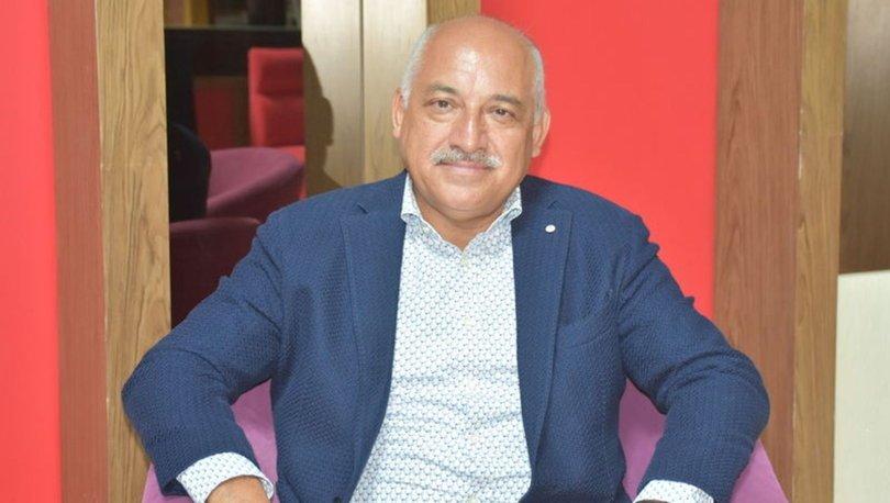 Gaziantep FK Başkanı Mehmet Büyükekşi: ''Türk futbolunu çok zor günler bekliyor