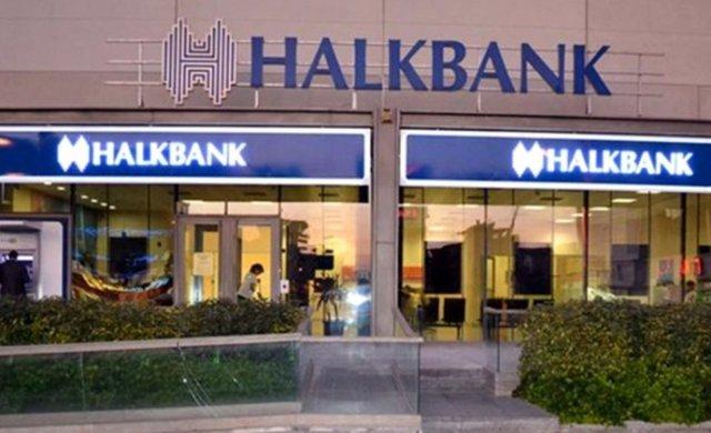 Halkbank konut kredisi başvurusu YAP! Halkbank konut kredisi faiz oranları 2020