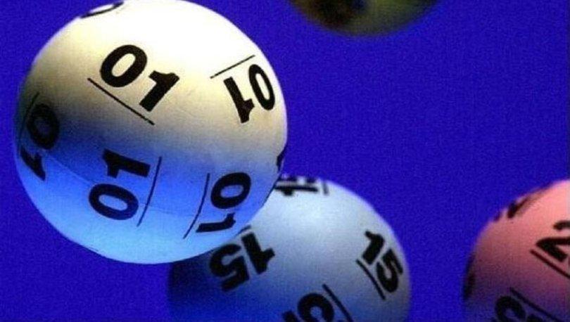 Son dakika haberi Şans Topu çekiliş sonuçları 2 Eylül! MPİ Şans Topu sonucu sorgulama