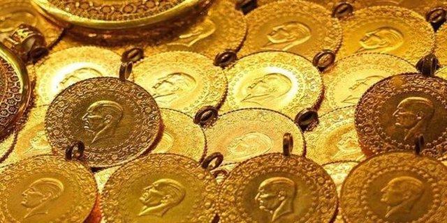 SON DAKİKA: 3 Eylül Altın fiyatları ne kadar? Çeyrek altın gram altın fiyatları anlık 2020
