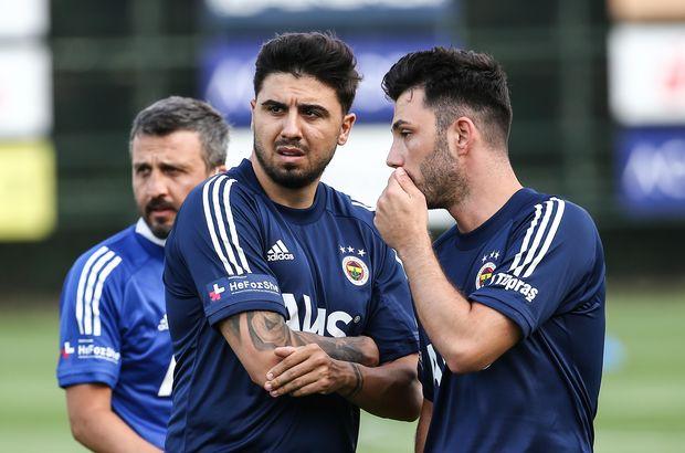 """Tolgay'ı Galatasaray istiyor!"""