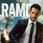 RAMO'NUN YENİ SEZON AFİŞİ YAYINLANDI