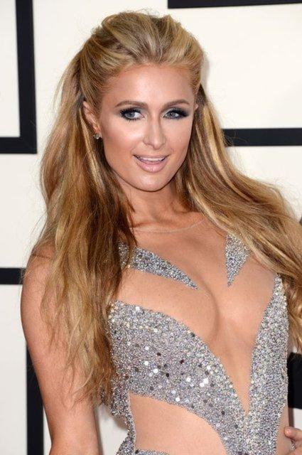 Paris Hilton'un Burak Deniz merakı' - Burak Deniz kimdir? - Magazin haberleri