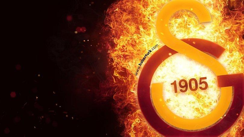 Son dakika: Galatasaray, Oghenekaro Etebo'yu transfer etti! 24 yaşındaki yıldız İstanbul'a geliyor!