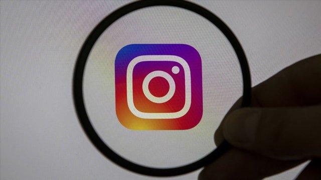 Instagram silme linki var mı? Kalıcı instagram silme nasıl yapılır?