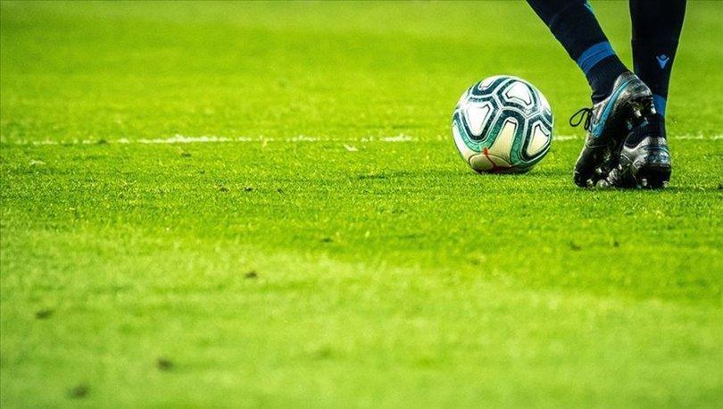 Süper Lig tarihinin