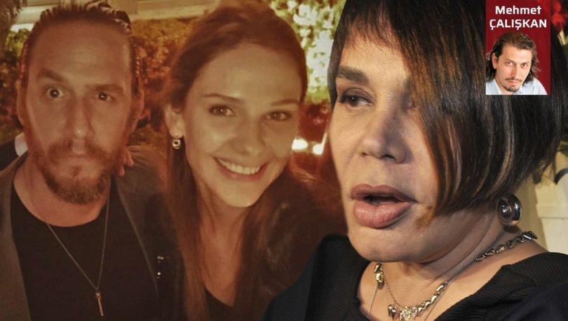 Sezen Aksu - Mithat Can Özer - Alina Boz