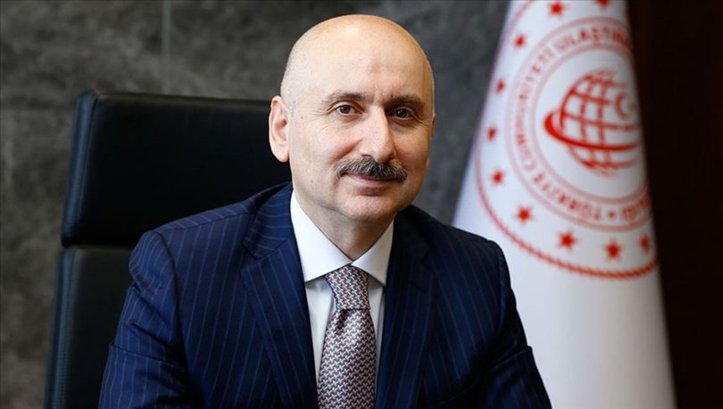 Türk sivil havacılık sektörü