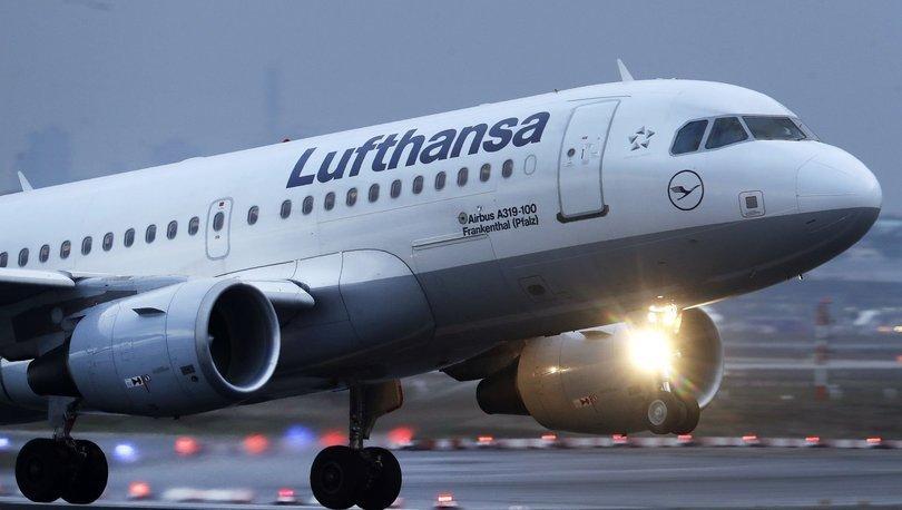 Almanya, seyahat uyarısını eylül sonuna kadar uzattı!
