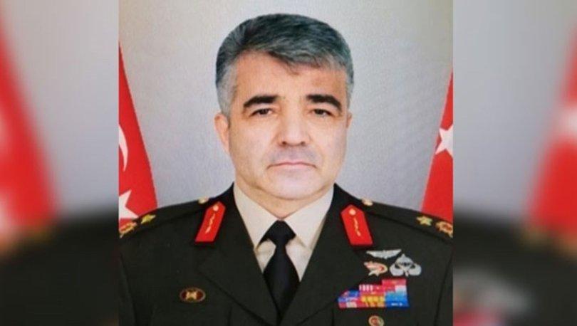 Sezgin Erdoğan