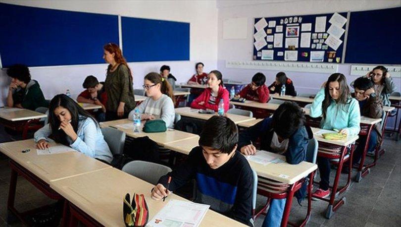 Son dakika okullar ne zaman açılacak 2020? MEB'den okulların açılış tarihi ile ilgili açıklama