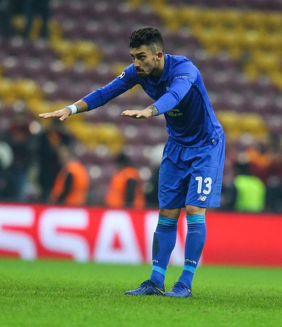 Galatasaray'a Telles ve Ozan Kabak piyangosu vurabilir!