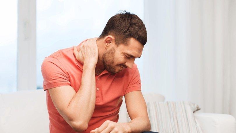 Kas hastalıkları nelerdir? Türleri ve belirtileri