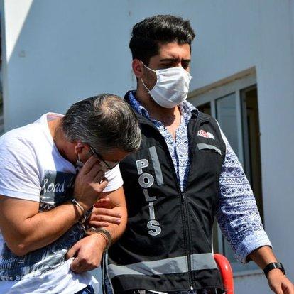 Adana merkezli 15 ilde FETÖ operasyonu: 22 gözaltı kararı - Haber | Gündem  Haberleri