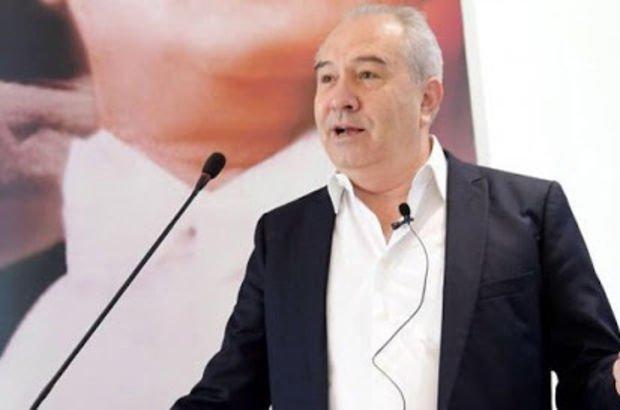 Kılıçdaroğlu'nun danışmanında korona!