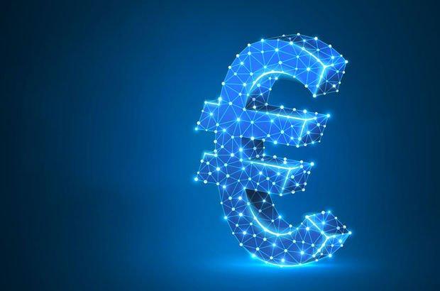 ECB'den flaş euro hamlesi