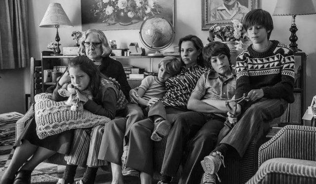 En iyi 15 Netflix orijinal filmi