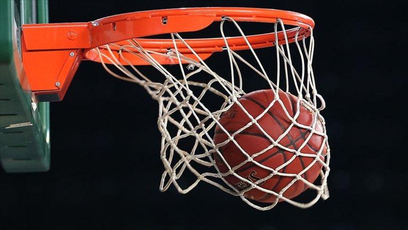 Büyükşehir Belediyesi Adana Basketbol Kulübü