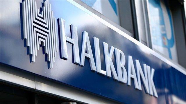 Halkbank temel ihtiyaç kredisi başvurusu yap! Halkbank 10.000 TL destek kredisi başvurusu sorgulama ekranı