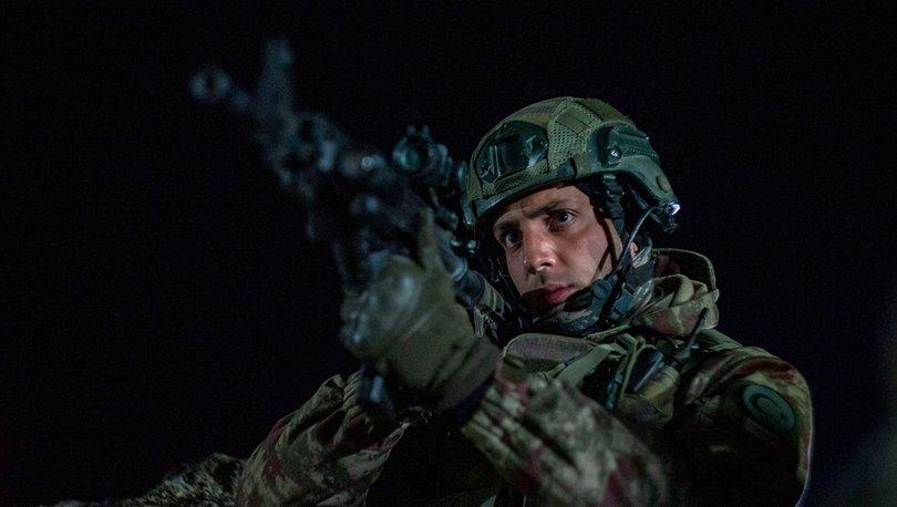 Savaşçı 98. yeni bölüm fragmanı yayınlandı! Savaşçı yeni sezon bölümü 13 Eylül