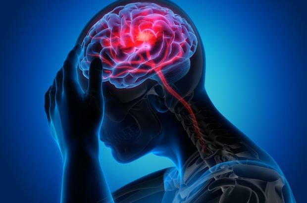 Musk'ın çipi beyin pillerinin yerini alabilir mi?