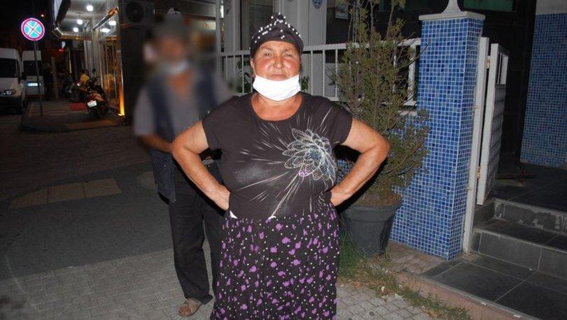 Tekirdağ'da 55 yaşındaki kadın 4 yerinden bıçaklandı