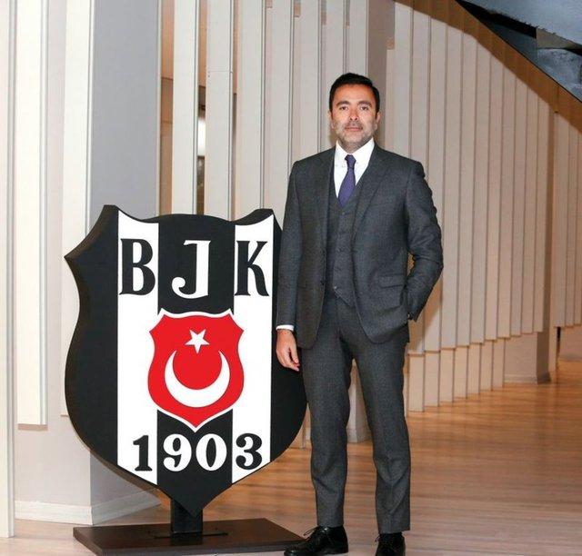 Beşiktaş'tan son dakika transfer haberleri | 3 transfer daha bekleniyor