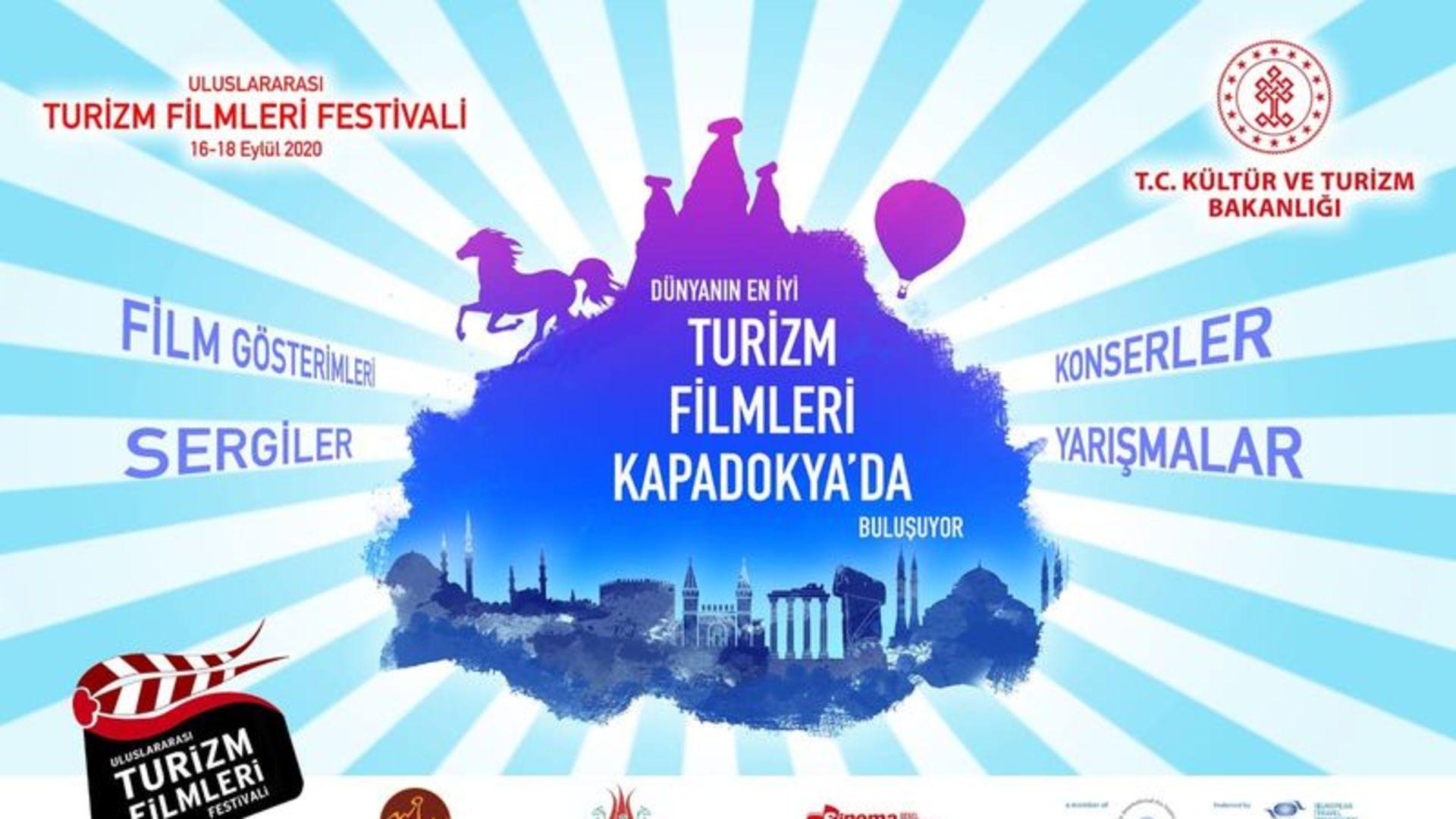 Turizm Filmleri Festivali