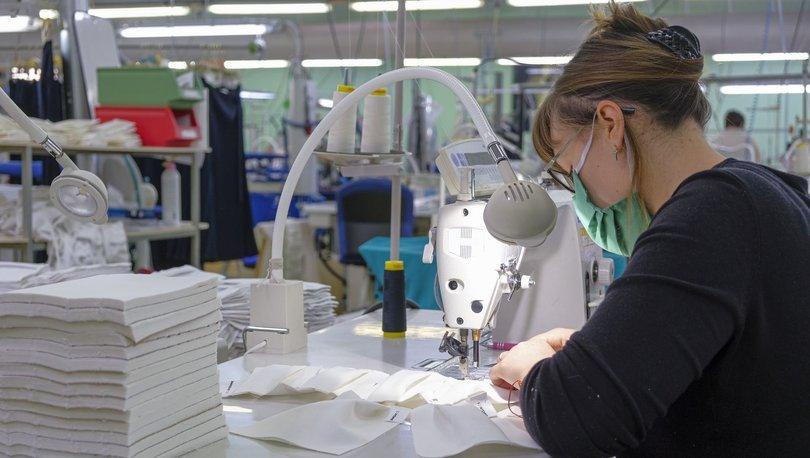 Teknik tekstil ihracatı