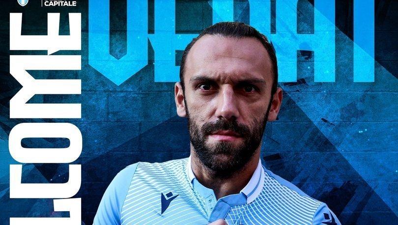 Fenerbahçe, Muric transferini açıkladı