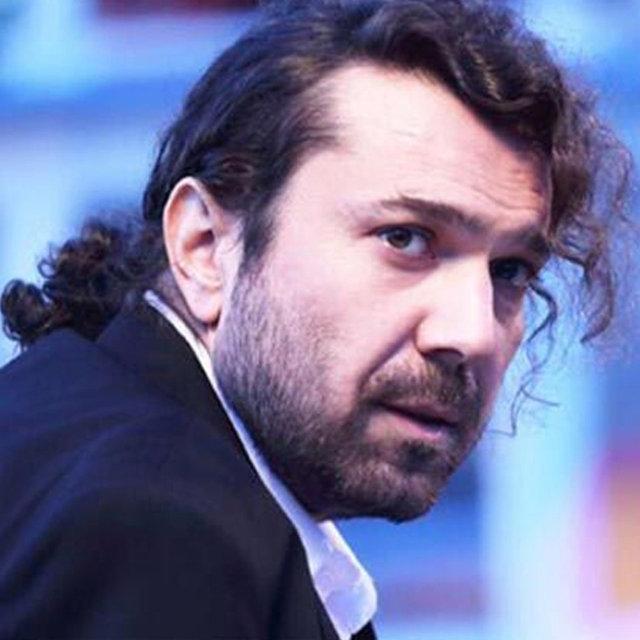 Ünlü isimlerden Halil Sezai'ye tepki - Magazin haberleri