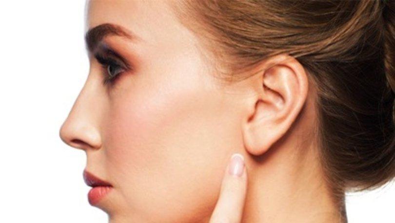 Kulak hangi bölümlerden oluşur? Duyma nasıl gerçekleşir?