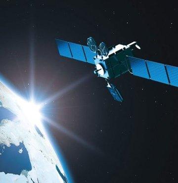 Türksat 5A'nın fırlatılma tarihi belli oldu