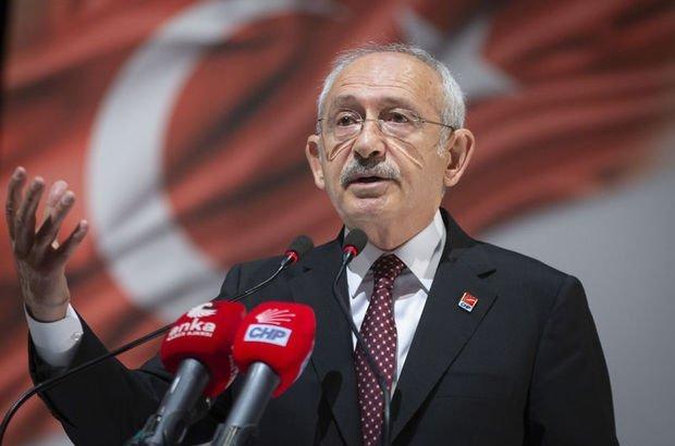Kılıçdaroğlu'ndan eğitim için öneriler