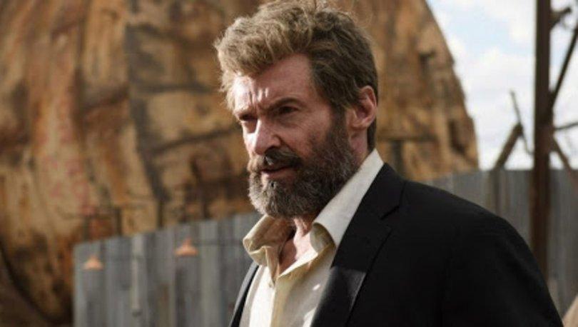 Logan: Wolverine filmi oyuncuları kimler? Logan: Wolverine konusu nedir?