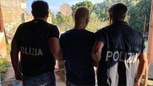 İtalya'da 7 kez firar eden müebbet mahkumu: Hapisten hep aşk için kaçtım