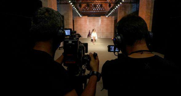 Mercedes-Benz Fashion Week İstanbul'un tasarımcıları belirlendi