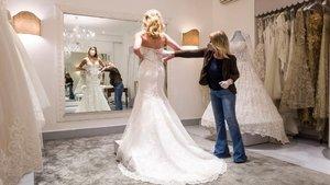 Sicilya'da evlenecek çiftlere 3 bin euro'ya kadar ikramiye verilecek