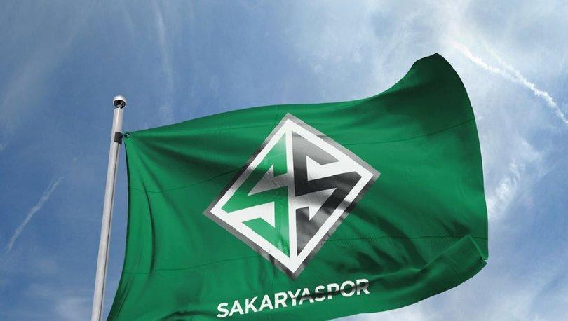 Sakaryaspor'da 3 futbolcunun Kovid-19 testi pozitif çıktı