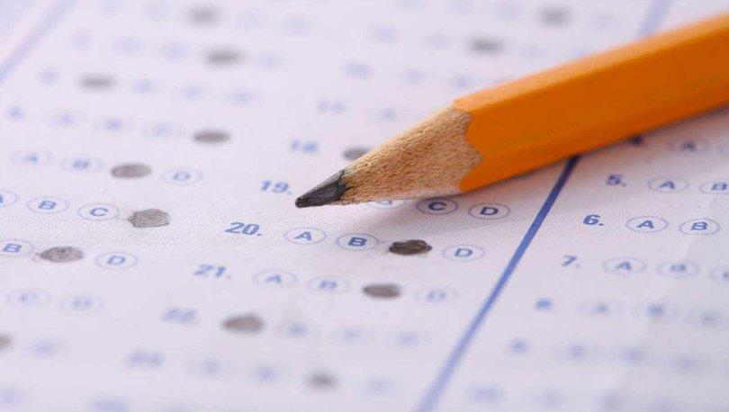 KPSS ortaöğretim başvuru son tarihi nedir? KPSS başvuru ücreti ne kadar 2020