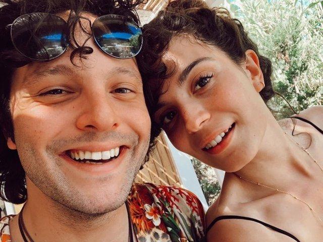 Aslı Bekiroğlu: Henüz evlilik teklifi almadım - Magazin haberleri