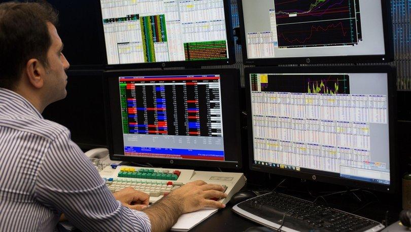 Borsa İstanbul pazar yapısında değişiklik