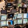 Piyasalarda veri odaklı seyir