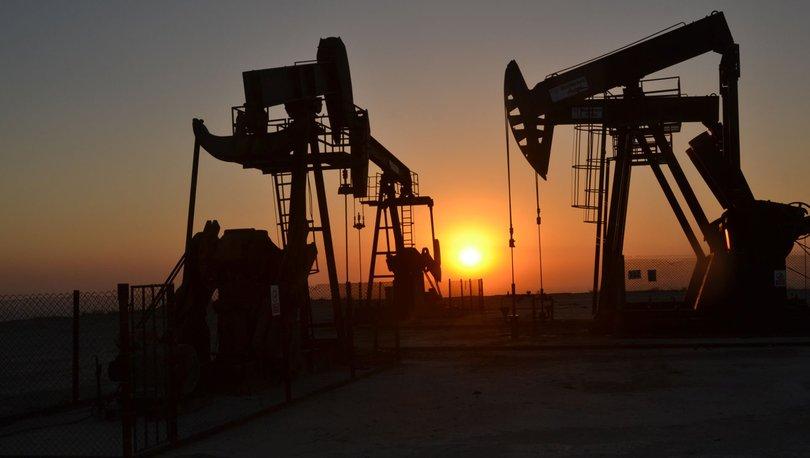 petrol arama