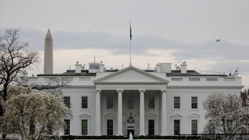 Beyaz Saray: 5 ülke daha İsrail ile normalleşme anlaşması imzalayacak