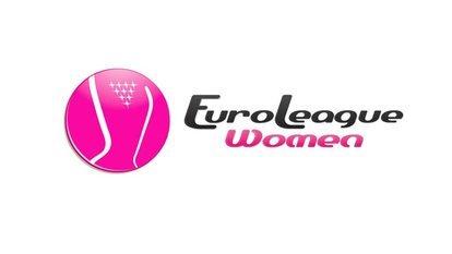 Kadınlar Avrupa Ligi formatı değişti
