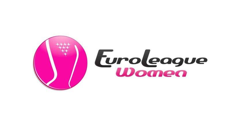 Basketbolda Kadınlar Avrupa Ligi formatı değişti