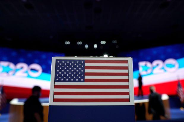 ABD'li seçmenler neleri tehdit olarak görüyor?
