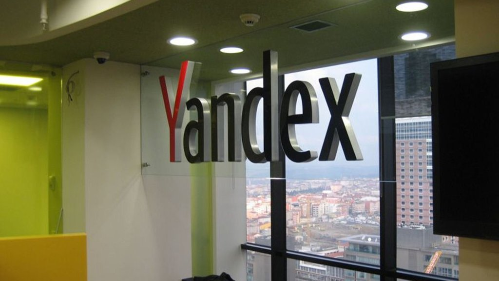 Yandex Türkiye ofisini kapatıyor!