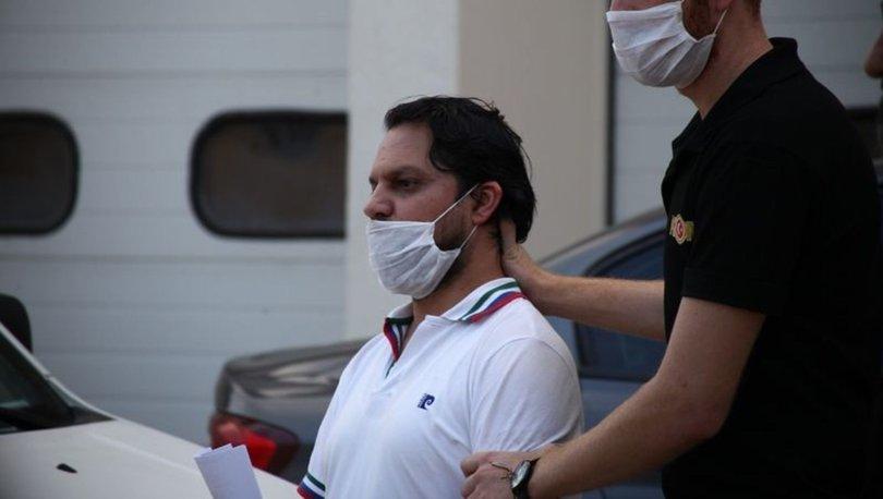Tekirdağ'da 3 farklı adreste uyuşturucu operasyonu! 1 kişi gözaltına alındı